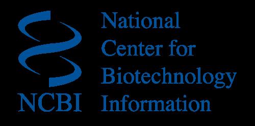 ncbi logo