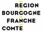 RegionBourgogneFranceComte