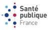 SantéPubliqueFrance