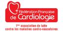 federationCardiologie